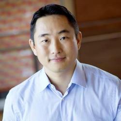 Takeshi Numoto, Corporate Vice President, Cloud and Enterprise Marketing, Microsoft (Image Source Twitter)