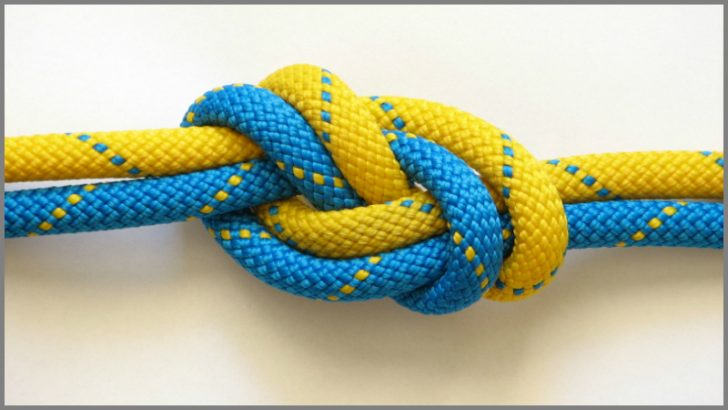 IBM ties knot with Workday services partner Meteorix. Image credit Freeimages.com/marcin krawczyk