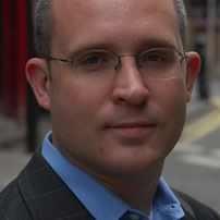 Craig Sullivan, Senior VP of Enterprise and International Products for NetSuite (Source Netsuite)