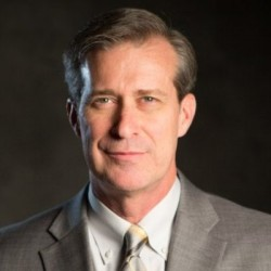 Mike Edgett, industry and solution strategy director, process manufacturing, Infor (source LinkedIn)