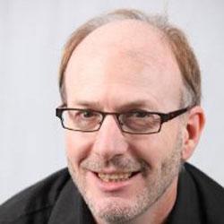 Rick Porter, VP Business Development, Revelation Software Concepts