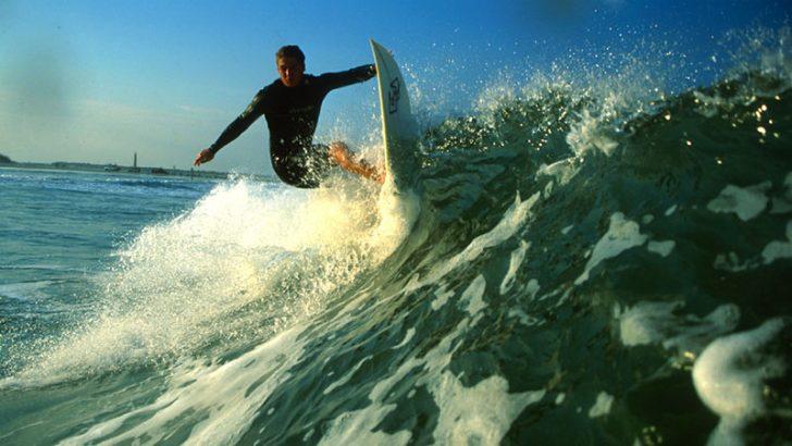 Sophos acquires SurfRight
