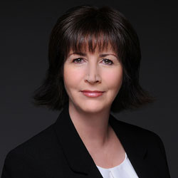 Kathy Lanceley, Head of ICT Operations and Deputy CIO, Imperial College Healthcare NHS Trust