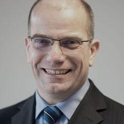 Matt O'Donovan, CEO, WiFi SPARK
