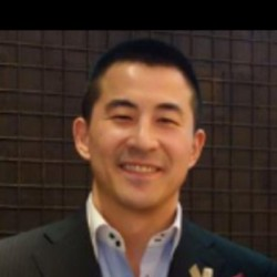 Osuke Honda, General partner at DCM Ventures Image Source LinkedIn)