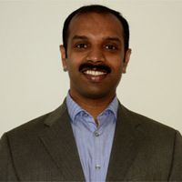 Sam Mathew, Managing Director at Applexus Source LinkedIn