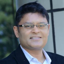 Upal Basu, NGP Partner, Director at RapidMiner (Source NGP))