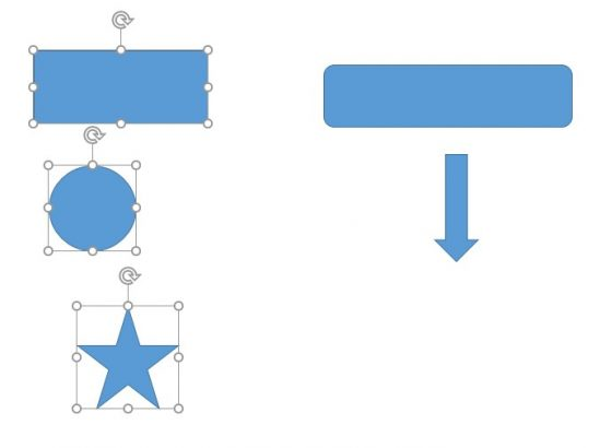 align2