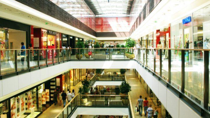 Kurt Salmon and Infor combine aiming to deliver digital success to retailers (Source: Freeimages.com/Maciek PELC