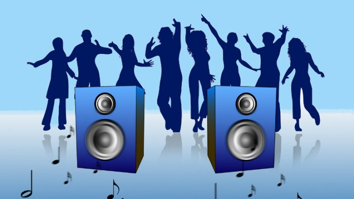 Animation can make your presentation sing and dance image source: freeimages.com/ ADMANE Samir