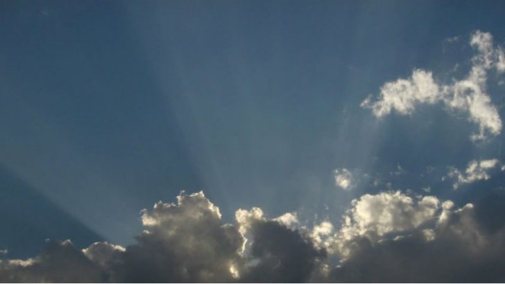 NetSuite offers Silver lining to results as revenue grows ahead of expectations (Source Freeimages.com/Vasant Dave