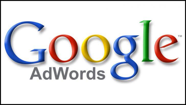 Google extinguishes Flash Ads