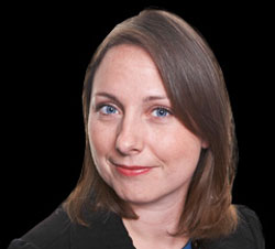 Ms Lee Hopley, EEF Chief Economist