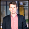 Malte Ekedahl, Sales Director, Infor Source Infor