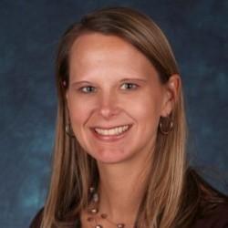 Paula Natoli, vice president, product management, JDA (Source linkedIn)
