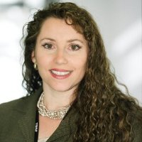 Penny Philpot, Group Vice President, Partner services at Oracle (Source LinkedIn)