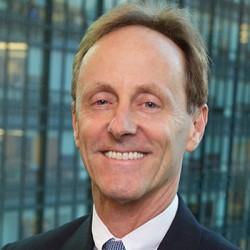 Josh Bersin, principal of Bersin by Deloitte, Deloitte Consulting LLP (Source Deloitte)