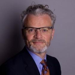 Andrew Davies, Finance Director of Egbert Taylor Group (Image Source linkedIn)