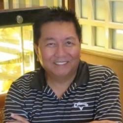 Arni Valdes, President at JDN Sons (Source LinkedIn)