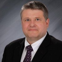 Blake Barthelmess, VP - Applications and Client Services at Lineage Logistics (Source LinkediN)