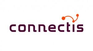 Connectis Logo - Source Connectis