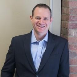 David Emmerman, Partner, Emmerman, Boyle & Associates, LLC (Source LinkedIn)