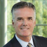 Greg McStravick, general manager and global head of Platform GTM, SAP (Image Source LinkedIn)