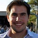 Steve Loughlin, CEO SalesforceIQ at Salesforce Image Source: LinkedIn