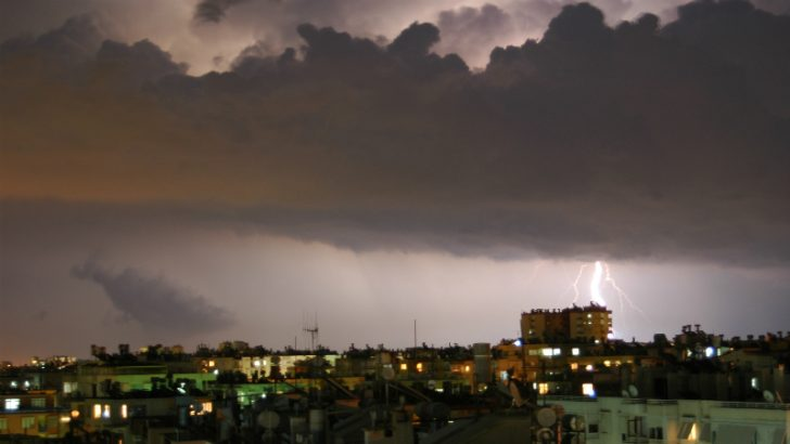 FinancialForce delivers lightning upgrade benefits in spring release (Image CRedit:FreeImages/haydar ozturk