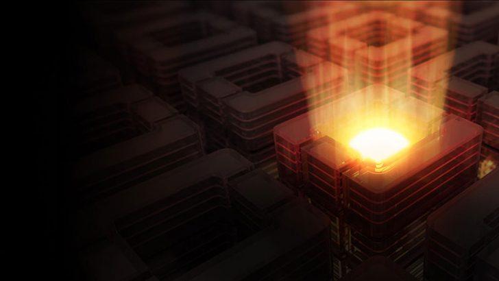 Mirantis announces Mirantis OpenStack 8.0