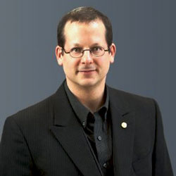 Andrew Brandt, Director of Threat Research, Blue Coat Labs