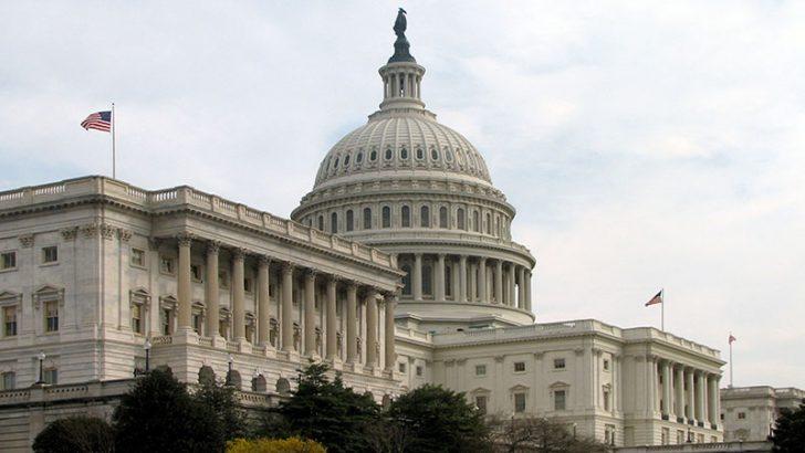 Leaked Feinstein-Burr bill will cheer cybercriminals