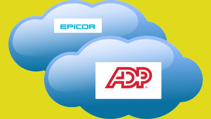 Epicor and ADP form alliance Image Credit Based on cc/Pixabay/ClkerFreeVectorImages-3736
