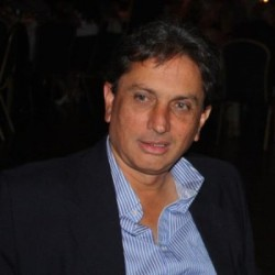 Hassan Popat, Group CEO at Computech (Source LinkedIn)
