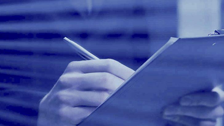 MariaDB announces new ColumnStore analytics solution