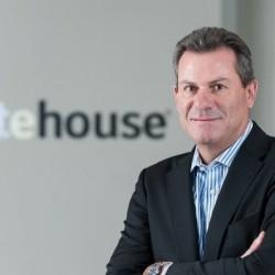 Paolo Masselli, Britehouse CEO (Source linkedIn)