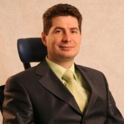 Vitaliy Manuylov, CEO, Alter Systems Ltd (Source LinkedIn)