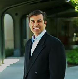 Barry Mainz, CEO, MobileIron