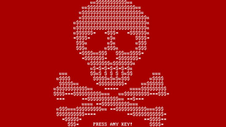 Free tool to unlock computers infected with Petya malware released