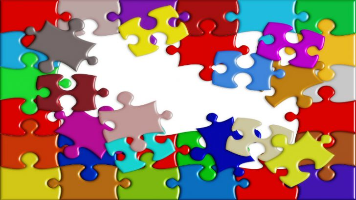 Oracle connects Field Service to its Puzzle and picks up Textura (image Source Freeimages/B S K