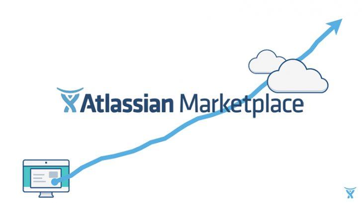 Atlassian Marketplace returns $120 million to developers