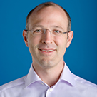 Dan Yates, Co-Founder and CEO Opower (Source Opower