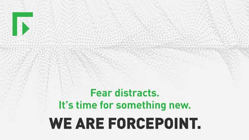 Forcepoint discovers new Cerber ransomware attack