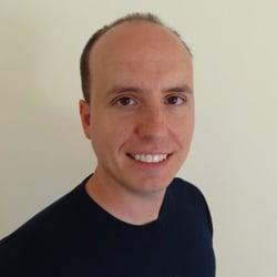 Paul Friesen, Head of Marketing, Atlassian Marketplace