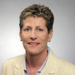 Dorian Daley, Executive Vice President, General Counsel, and Secretary, Oracle