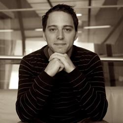 Jens Schumacher, Group Product Manager Software Teams, Atlassian