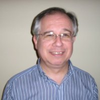 Andrew Piasecki, President and CEO, CJT Koolcarb, Inc. (Source LinkedIn)