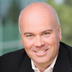 Craig Downing, Sr. Director, Global Cloud Marketing (Source Linkedin)