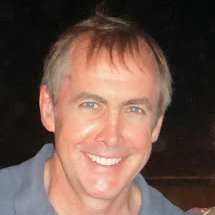 Ian McEvoy, Operations and IT director at P3 Medical (Source LinkedIn)