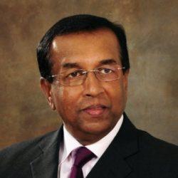 Jayantha De Silva, President / CEO, IFS Sri Lanka (Source Linkedin)